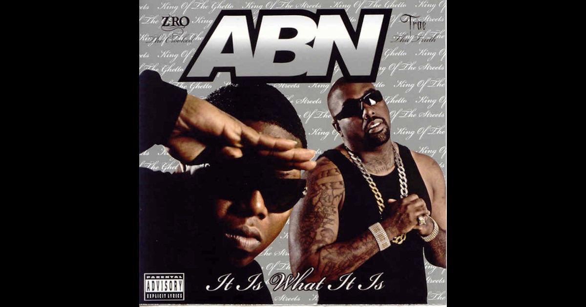 A.B.N. -