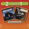 2 Igual a 1: Armando Manzanero, Armando Manzanero