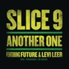 Another One (feat. Future & Levi Leer) - Single, Slice 9