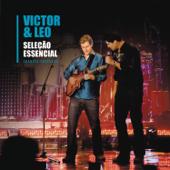 Seleção Essencial - Grandes Sucessos - Victor & Leo (Ao Vivo)