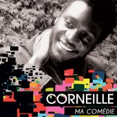 Ma comédie - Single