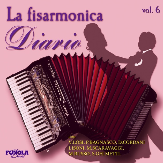 Accordeon,accordion,akkordeon,bajan,bayan,fisarmonica,harmonika,акордеон,баян,музика