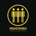 Soda Stereo De música ligera