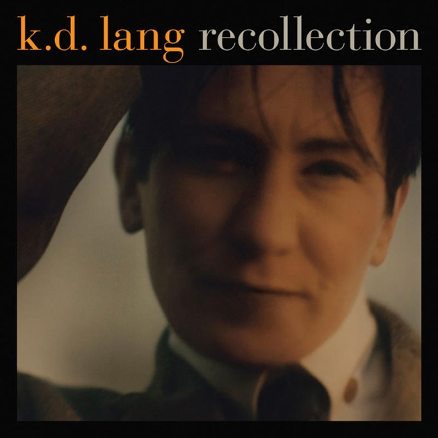 Kd lang theme from the valley of the dolls cd single (cd5 / 5) us kdlc5th251252