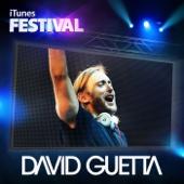 iTunes Festival: London 2012 - EP cover art