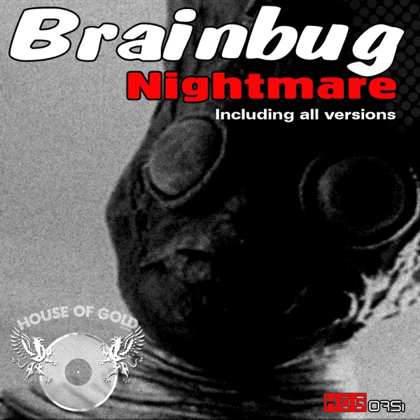 Nightmare (Sinister Strings Mix)