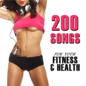 200 Songs For Your Fintess & Health