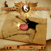Patrick Jumpen - Angels & Devils (Flamman & Abraxas Mix)  artwork