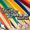 Imagem em Miniatura do Álbum: Fifty Big Ones: Greatest Hits