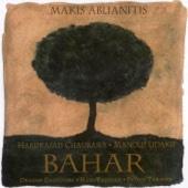 Dhaulagiri - Makis Ablianitis