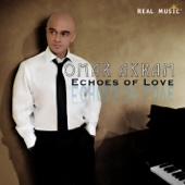Take My Hand - Omar Akram