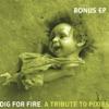 Charles Douglas - Bone Machine  Alternate Mix