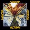 Imagem em Miniatura do Álbum: Ambrosia