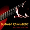 Darktown Strutter's Ball - Django Reinhardt