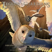 "To the Sky (From ""Legend of the Guardians: The Owls of Ga'Hoole"") - Single"