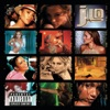 J to Tha L-O! The Remixes, Jennifer Lopez