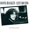 Solar  - Clint Houston Joanne Brackeen
