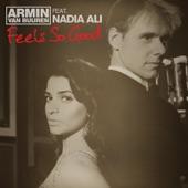 Feels So Good (feat. Nadia Ali) - EP