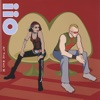 Iio - At the End  Midnite Alternate Extended  [feat. Nadia Ali]