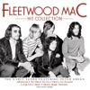 Hit Collection: Fleetwood Mac, Fleetwood Mac