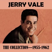 The Collection 1955-1962