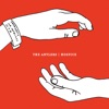 Kettering - The Antlers