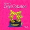 ディズニー・オルゴール・コレクション Vol.3