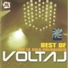 Best of Voltaj (Live la sala polivalenta), Voltaj