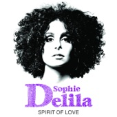 Spirit of Love - Single