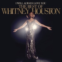 Whitney Houston - How Will I Know? (Remastered)