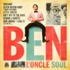 Ben lOncle Soul - Seven Nation Army