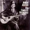 Love in Vain - Robert Johnson