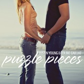 Puzzle Pieces (feat. Colbie Caillat) - Single