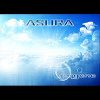 Asura - Crossroads Limiter