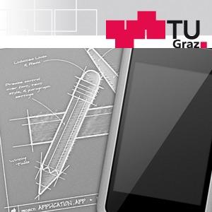 iPhone Application Development (PDF-Unterlagen)