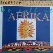 We Call It Afrika