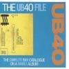 The UB40 File, UB40
