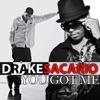 You Got Me (feat. Drake) - Single