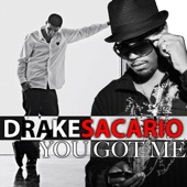 You Got Me (feat. Drake) - Single