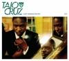 I Just Wanna Know (Wookie Acoustic Mix) - Single, Taio Cruz
