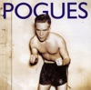 Peace & Love [Expanded], The Pogues