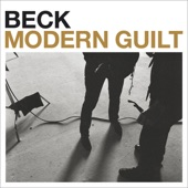 Modern Guilt (Bonus Track Version)