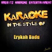 Tyrone (Karaoke Version)