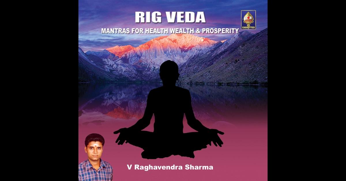 rig veda and metamorphes flood