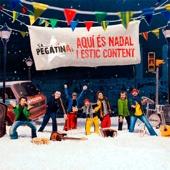 [Download] Aquí és Nadal I Estic Content (Versió Karaoke) MP3