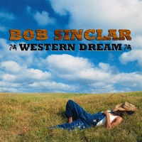 Western Dream - Bob Sinclar