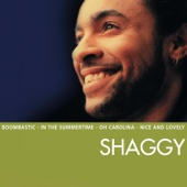 Oh Carolina - Shaggy