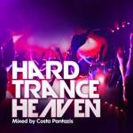 Hard Trance Heaven - The Album