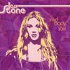 Joss Stone - You Had Me kunstwerk