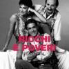Essential, Ricchi & Poveri